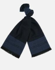 Blauwe Corneliani B282-29041