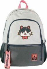 Kangaro Rugzak Klassiek Pet-Lovers Cat