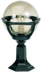 KS Verlichting Klassieke bollamp Celebes KS 5030