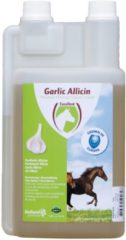 Excellent Garlic Allicin Vloeibaar - Voedingssupplement - 1 l