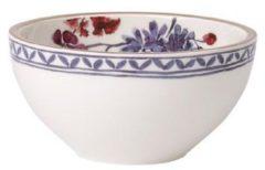 Paarse VILLEROY & BOCH - Artesano Provencal Lavendel - Bowl 0,60l