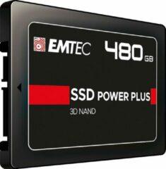 Emtec ECSSD480GX150 internal solid state drive 480 GB
