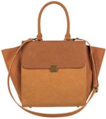 Roxy Tan Lines Bag