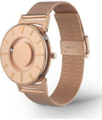 Eone Time Bradley Mesh Rose Gold II