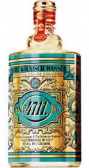4711 Original For Men - 100 ml - Onverpakt - Eau De Cologne