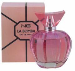 6x NG BOOM! Eau de Parfum 100 ml