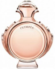 Paco Rabanne Olympea Eau De Parfum Natural Spray (30ml)