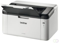 Brother Laserprinter 20 ppm - 32 MB - USB - Wireless (HL-1210WR)