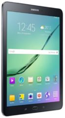 Samsung Galaxy Tab S2 9.7 WiFi Tablet-PC, Android 6.0, Octa-Core, 24,6 cm (9,7 Zoll), 3072 MBLPDDR3