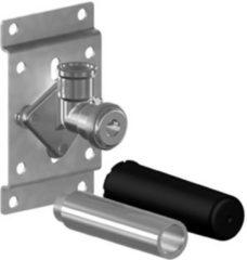 Bronze Dornbracht inbouwdeel voor wanduitloop/douche aansluiting