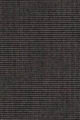 Donkergrijze Sunbrella solids 3705 charcoal stof per meter voor tuinkussens, buitenstoffen, palletkussens