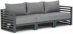 Santika Furniture Santika Jaya lounge tuinbank 3-zits