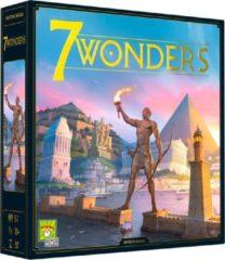 Repos Production 7 Wonders 2e Editie (NL)