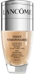 Lancôme Teint Visionnaire Skin Perfecting Make-Up Duo 30ml - 035 Beige Dore