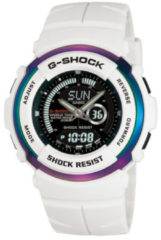 Outlet Casio G-Shock G-306X-7A