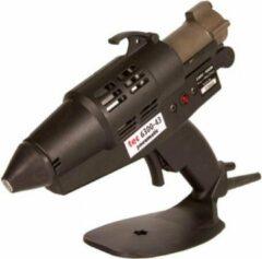 Zwarte Power Adhesives Tec 6300 - 43mm hotmelt lijmpistool