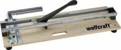 Wolfcraft tegelsnijder TC610W artikel 5561000