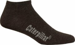 CATERPILLAR SOKKEN - CAT Sneaker sokken - 47/50 - mix pack - 5 paar