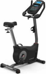 Schwinn 570U Hometrainer met Bluetooth - Gratis trainingsschema