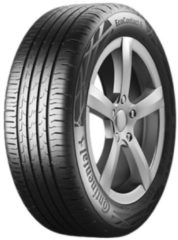Continental EcoContact 6 - 215-55 R16 97W - zomerband