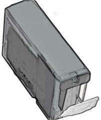 Canon inktcartridge PGI-5BK zwart twin pack op blister, 800 pagina's - OEM: 0628B030