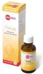 Aromed Ferula kalknagel olie 30 Milliliter