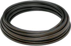 Gardena Micro-Drip-System Tropfrohr unterirdisch 13,7 mm, 1,6 l/h, 50 m, Erweiterungsset für Art.-Nr. 1389