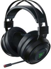 Razer Nari Ultimate, Headset