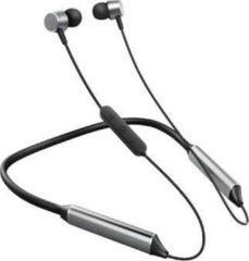 Grijze Bluetooth-oortelefoon Forever Mobius24 BSH-300