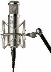 Warm Audio WA-47jr FET grootmembraan condensatormicrofoon