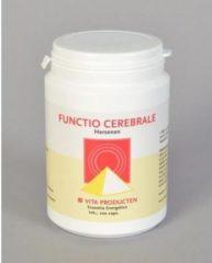 Vita Functio cerebrale 100 Capsules