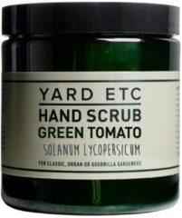 YARD ETC Körperpflege Green Tomato Hand Scrub 250 ml