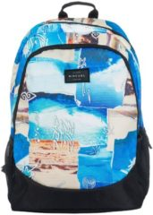 Rip Curl Proschool Poster Vibes Backpack
