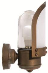 Franssen Stallamp Maritime landelijk Franssen-Verlichting 231820