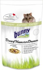 Bunny Nature Dwerghamsterdroom Expert - Caviavoer - 500 g