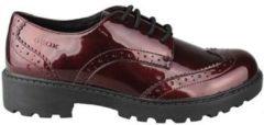 Nette schoenen Geox CASEY GK CHAROL