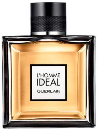 Afbeelding van Herenparfum L'homme Ideal Guerlain EDT 50 ml