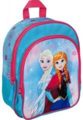 Undercover Kinderrucksack Frozen Undercover FRZH frozen