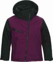Paarse Peak Performance - Scoot Jacket Junior - Kinderen - maat 170