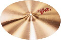 Paiste PST7 Thin Crash 16 crash cymbal