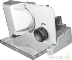 Zilveren Ritterwerk Ritt Allessnijder E 16 65W sr