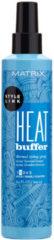 Matrix Biolage Style Link Heat Buffer Thermal Spray