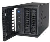 Netgear ReadyNAS 212 NAS Storage Server RN21200-100NES