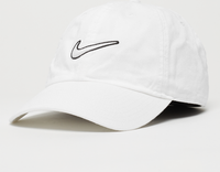 Nike Sportswear Essentials Heritage86 Cap - Unisex - wit