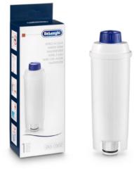 Delonghi Wasserfilter für Kaffeemaschine DLSC002, SER3017, 5513292811