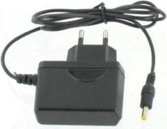 Dolphix - AC Oplader voor PlayStation Portable game console ook voor PSP Slim&Lite