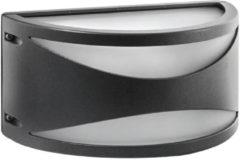 Franssen Design buitenlamp Spot Franssen-Verlichting 464500-25