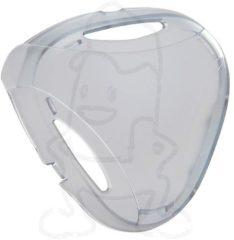 Philips Schutzkappe (für Rasierköpfe) für Rasierer 422203611100