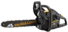 McCulloch CS 390 Benzin-Kettensäge