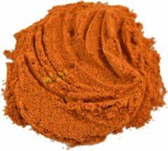 Merkloos / Sans marque Shoarmakruiden zonder zout - Zak 1 kilo